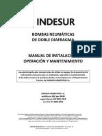 DV0001_Manual Bombas de Diafragma.pdf
