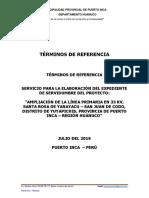 TdR_Concesión_Comas matapa.docx