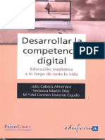 Desarrollar_la_competencia_digital._Educ.pdf