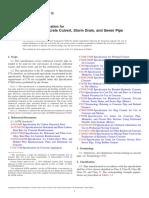 C 76M - 15.pdf