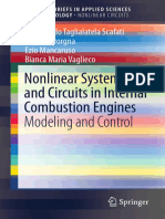 +Nonlinear Systems and Circuits in Internal Combustion Engines_Modeling and Control