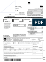 Fatura_Itaucard_Multiplo_2.0_Mastercard_Nacional_Final-2809_2019_09.pdf