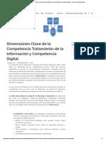 Dimensiones Clave de la Competencia Tratamiento de la Información y Competencia Digital – Área de Tecnología Educativa.pdf