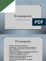 El_transporte_334872