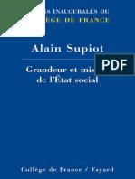 Alain-Supiot-Grandeur-et-misere-de-l_Etat-social-