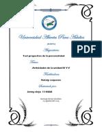 TES PROYECTIVO IV Y V.docx