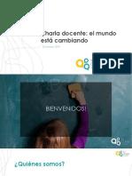 PPT 1_Charla docente_REV_3