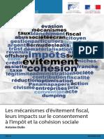 2016_14_evitement_fiscal.pdf