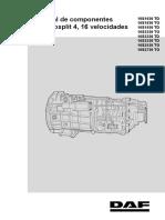 caja 16  ecosplit.pdf