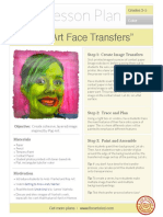 Pop-Art-Face-Transfers (2).pdf