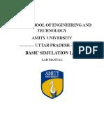 viden-io-amity-aset-matlab-practical-file-basic-simulation-lab-manual-updated-doc.doc