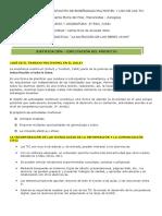 EXPERIENCIA-DE-IMPLANTACION-DE-ENSENANZA-MULTINIVEL-Y-USO-DE-LAS-TIC