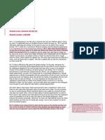 Summative Case Study 2018_pyschology
