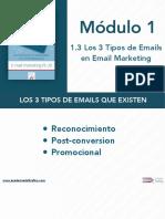 Los-3-Tipos-de-Emails-en-el-Email-Marketing.pdf
