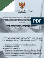 Program KOTAKU
