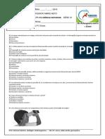 CIÊNCIAS-MÁRIO-P1-III-BIMESTRE1
