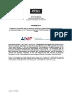 prospectus-filed-AMF.pdf