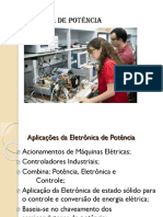 Eletrônica Analógica4.pdf