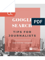 Google-Search-For-Journalists-Guide.pdf