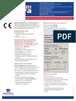 Foreva Relastic 310 - Revestimiento ligero.pdf