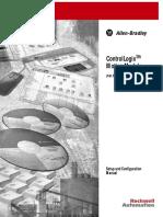 1756 Controllogix motion module overview.pdf