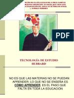 TECNOLOGIA DE ESTUDIO enviado