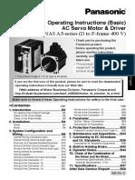 IMD89_A5-400V_e_basic