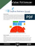 Orquesta Sinfónica.pdf