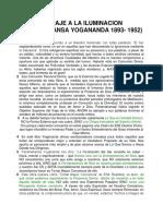 Yogananda-el-viaje-a-la-iluminacion.pdf