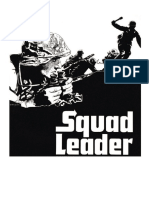 SQUAD-LEADER_VF-4eme-edition