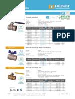 VALVULAS HD.pdf