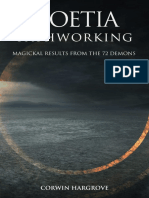 (Corwin Hargrove) Goetia Pathworking_ Magickal Results from The 72 Demons.pdf