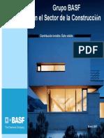 MIP Construcción brochure v5.0