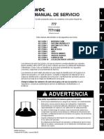 service_manual_SP.pdf