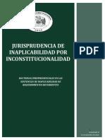 Jurisprudencia-Recurrente_31_12_2019-1