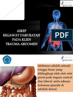 Abdominal Trauma-2.pdf
