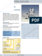 pressure-washer-couplings (1)