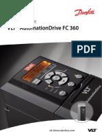 vlt_automationdrive_fc_360