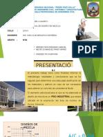 Diseño-de-mezcla-final2-REVISAR.pptx