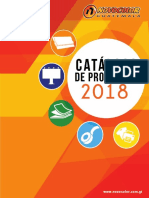 Catalogo-de-Productos-2018 (1).pdf