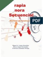 LIBRO-Terapia-Sonora-Secuencial-2006.pdf