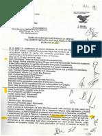 2007 31 GENNAIO AVVIO DELLA PROCEDURA AIA RU CANNOVA ARCH GIANFRANCO ITALCEMENTI   DIFFIDA BEVILACQUA DECRETO CONFERENZE EVIDENZIATE  AIA SCADUTA DENU (1)-11-12 (1)