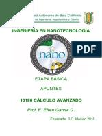 Apunte-13180 calculo avanzado.pdf