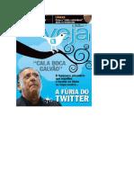 veja_cala_boca_galvao.doc