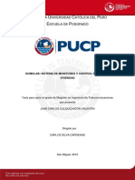Sistema monitorio.pdf