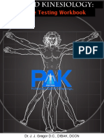 Muscle_testing_Workbook.pdf