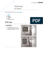 The Convict Conditioning Cheat Sheet Pull Ups.pdf