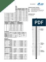tablas-de-conversion.pdf