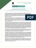 T3_La_revalorizacion_de_la_carrera_docente