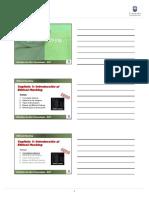 PowerPoint 1 - Introducción al Ethical Hacking [Modo de compatibilidad].pdf